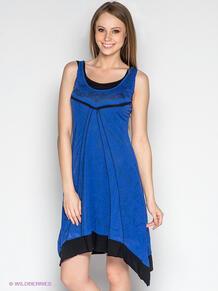 Платье COLINE 1555200
