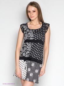 Платье COLINE 1555188