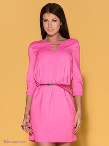 Платье Say 1405062