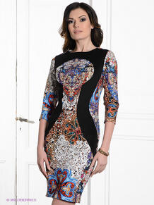 Платье MELANY 1166044