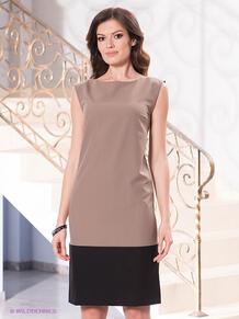 Платье Levall 1153370
