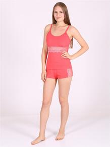 Пижама Flip 4259972