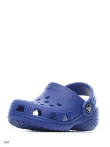 Сабо crocs 4249931