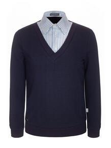 Пуловер Nota Bene 4231079
