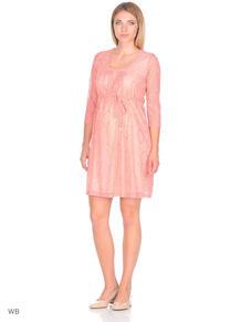 Платье EUROMAMA 4235601