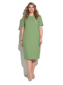 Платье Donna Saggia 4222305