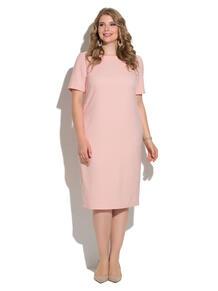 Платье Donna Saggia 4222304