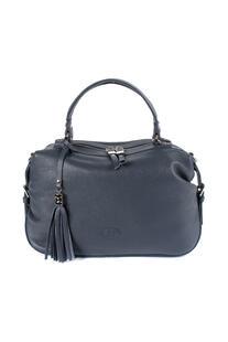 сумка женская Damiano Nesta 5884922