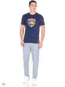 Футболка NHL Panthers Atributika & Club™ 4202507