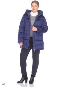 Куртка Prima Woman 4166682