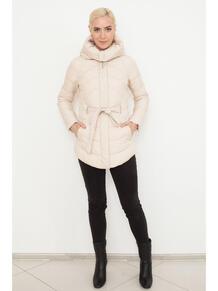 Куртка Prima Woman 4166655