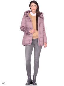 Куртка Prima Woman 4166674