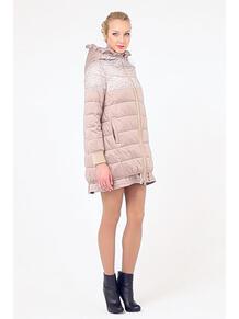 Куртка Prima Woman 4166622