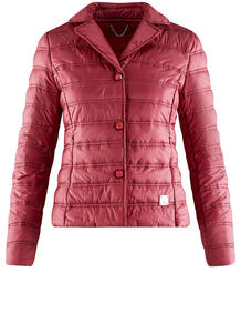 Куртка OODJI 4210299