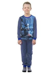 Пижама Star Wars 4200728