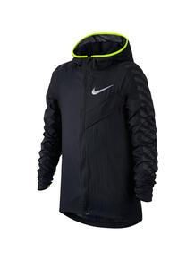 Ветровка B NK JKT HD IMPSSBLY LIGHT GFX Nike 4204126