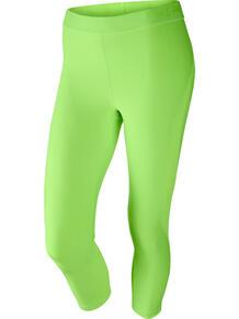 Капри W NP HPRCL CPRI SUMM WASH Nike 4204108