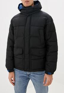 Куртка утепленная Lee l87xum01