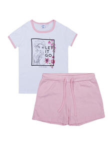 Пижама Fox 4206068