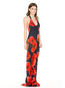 Платье Tsurpal 4169297