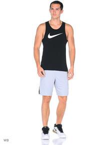 Шорты M NK SHORT PRO PRACTICE Nike 4185881