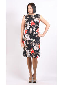 Платье Yuliya Shehodanova 4181589