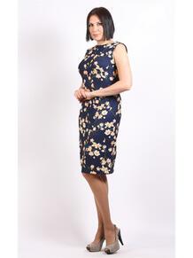 Платье Yuliya Shehodanova 4181587