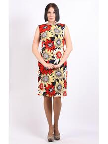 Платье Yuliya Shehodanova 4181586