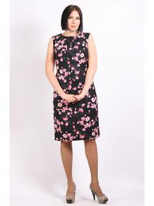 Платье Yuliya Shehodanova 4181590