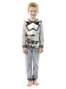 Пижама Star Wars 4175076