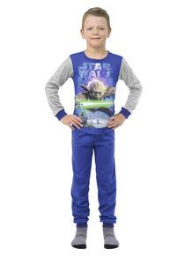 Пижама Star Wars 4175077