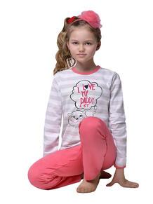 Пижама Taro 4121446