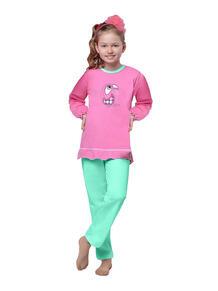 Пижама Taro 4121346