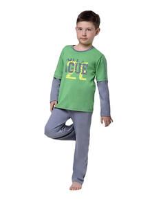 Пижама Taro 4121479