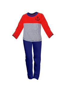 Пижама Taro 4121373