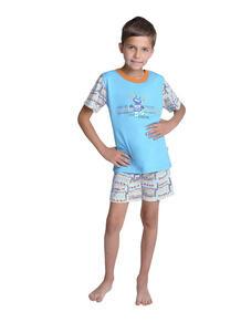 Пижама Taro 4121257