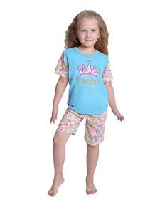 Пижама Taro 4121263