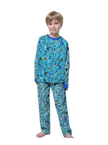 Пижама Taro 4121494