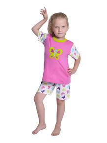 Пижама Taro 4121261