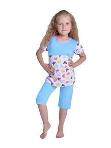 Пижама Taro 4121409