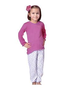 Пижама Taro 4121404