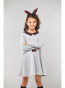 Платье Cookie 4169356