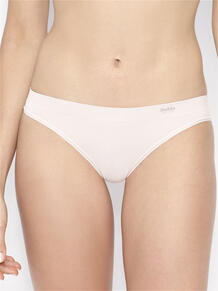 Трусы Invisibles Bikini BeMe New York 4015327
