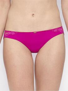 Кружевные трусы Tru Bikini BeMe New York 4015312