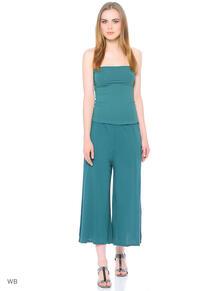 Комбинезон United Colors of Benetton 4149194
