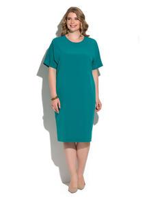 Платье Donna Saggia 4169828