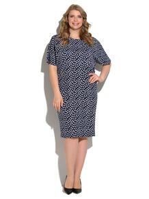 Платье Donna Saggia 4169829