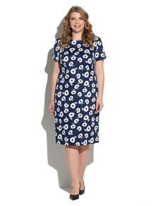 Платье Donna Saggia 4169823