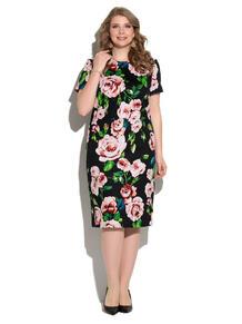 Платье Donna Saggia 4169824