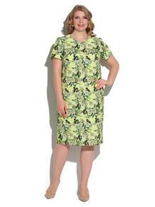 Платье Donna Saggia 4169825